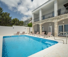 Holiday Home Caterine