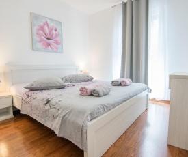 Olgica Apartment 2+2