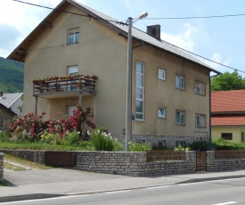 Apartment Orlić