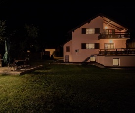 Plitvice Guesthouse Ana