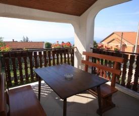 Apartment Opatija - Pobri 7890a