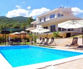 Luxury villa with a swimming pool Opatija - Pobri (Opatija) - 7843