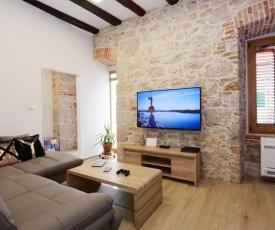 The XY Suites - Boutique Apartments