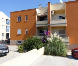 Apartment Dajana