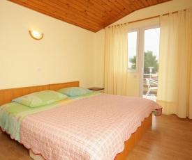 Apartment Nin 5797b