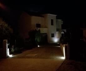 Apartment Niva