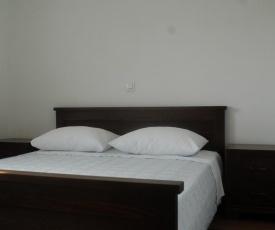 Apartment Pijaca