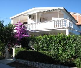 Apartments Baras