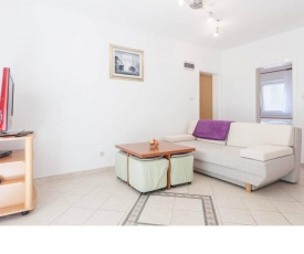 Apartments Mir