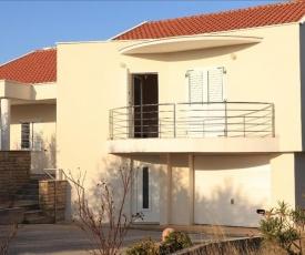 Holiday Home in Nin/Zadar Riviera 36985