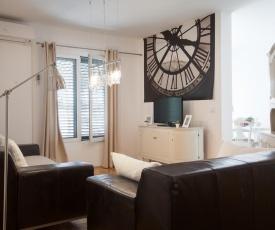 Apartment Lidija Makarska
