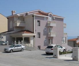 Apartment Makarska 6694b