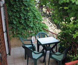 Apartments by the sea Sobra (Mljet) - 4898
